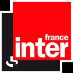 Mangrove Café France inter