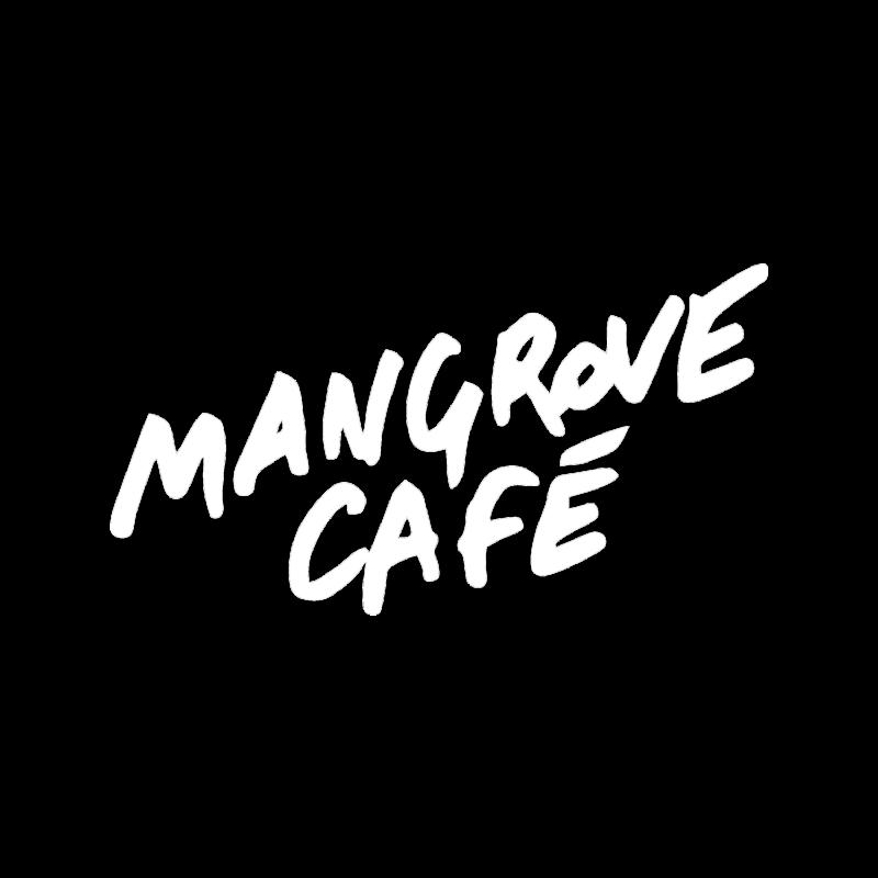 Mangrove Café